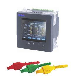 無線觸頭溫度檢測裝置KRS150-T