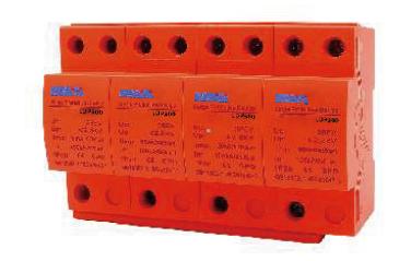 浪涌保護器LDP300-A